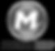 g_18_logo_metro_rio.png