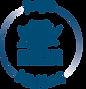Logo_Projet_Orléans_web_bleu (1).png
