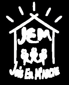 PNG-jem-logo-blanc-v2017.png