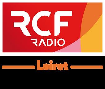 RCF_LOGO_LOIRET_QUADRI.png