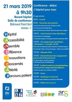 Affichette_conférence_21_mars_handicap_V