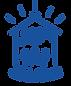 PNG-jem-logo-bleu-v2017.png