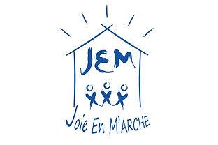 JPEG_Logo_1920x1280.jpeg
