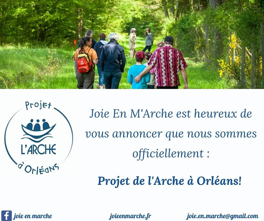 2021-07-23 Projet de l'Arche à Orléans.jpg
