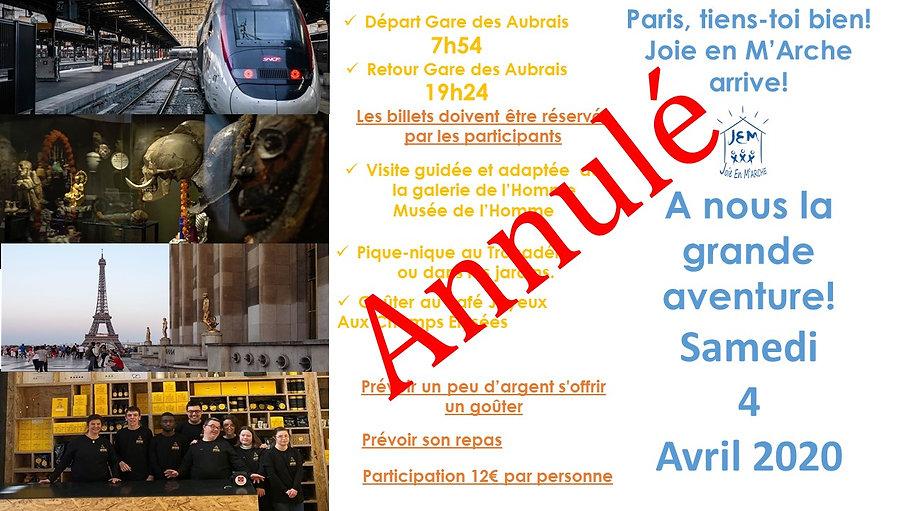 Invitation Paris 2020 04 04 (1)-V2.jpg