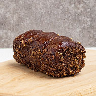 Lematin_LAMINATED-CHOCOLATE-BRIOCHE.jpg