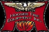HoosierFireLogo-e1488485236793.png