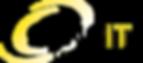 Sensit_Logo_FINAL.png