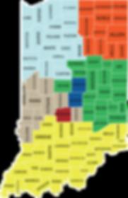 Indiana Sales Territories for Website 7.