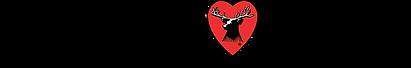 EB_SF_logo_STD_BlackRev1.png