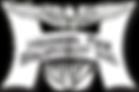 Hoosier logo 1-color 2015 [Converted] -