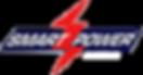 smartpower_logo_web.png