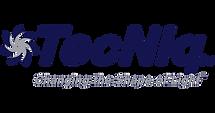 TecNiq-Logo.png