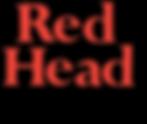Red Head Brass LLC 2c.png