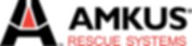 amk-logo-wrd-rgb-pos-horz_2_orig.png