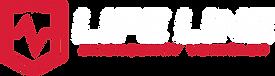 Life-Line-Logo (2).png