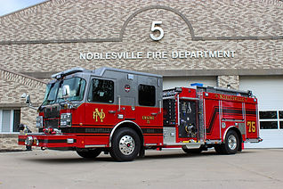 Noblesville Pumper #3 (1 of 1).jpg