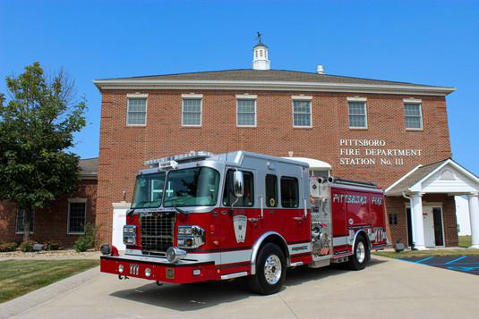 Pittsboro S-180 #4  (1 of 1).jpg
