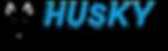 HuskyPortablesTagline Logo1.png