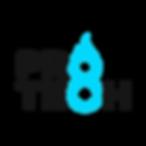 pt8-logo-secondary-RGB.png