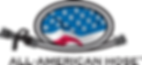 All-American-Hose-Logo.png