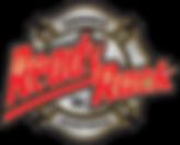 Ready Rack Logo.png