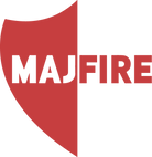 MAJFire LOGO RED 2X2 (2).png