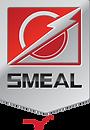 SMEAL_LOGO_4C-rev.png
