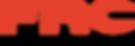 FRC_logo SFleet.png