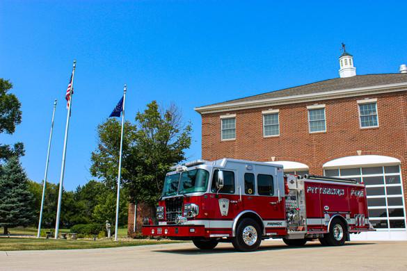 Pittsboro S-180 #3 (Vivid) (1 of 1).jpg