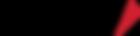 Class 1 Logo PMS186Red.png