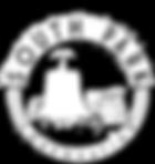 logo_new-main.png