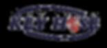 key_logo_2018.png