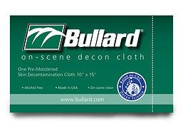Bullard_decon_cloth_packet.jpg