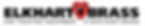 EB_SF_logo_STD_BlackRev1- hwite back.png