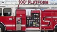 217236 - 100 RM Platform - Photos_Page_0