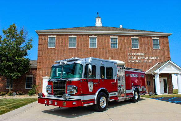 Pittsboro S-180 #4 (Vivid) (1 of 1).jpg
