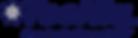 logo_RGB_Standard_BlueTag.png
