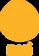 iron-nori-logo.png