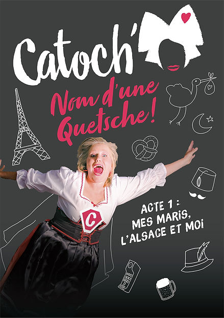 P3-Catoch-Affiches light.jpg
