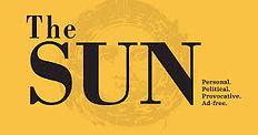 The Sun Magazine Logo 1.jpg
