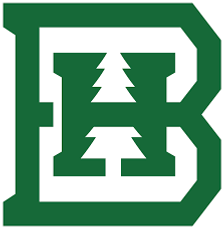 BHSU Logo.png