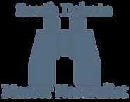 Master Naturalist Logo.png