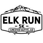 Emma Coburn's Elk Run 5K 2017 Logo.jpg
