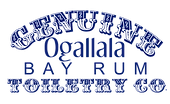 Ogallal Bay Rum Logo.png