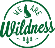 We Are Wildness Logo.png