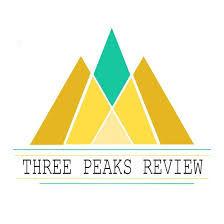 Three Peaks Review Logo.jpg