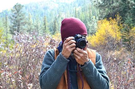 Taking a Shot.jpg