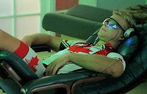 relaxersize