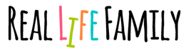 Reallifefamilylogowordtransparent.png